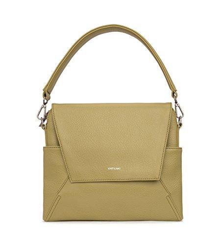 Grass Dwell Handbag Minka Nat Matt amp; wXxZOZpU