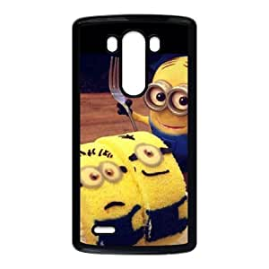 God steal dads For LG G3 Csaes phone Case THQ140854