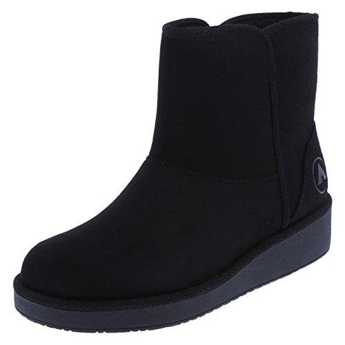 airwalk-womens-black-womens-nova-cozy-wedge-ankle-boot-7-regular