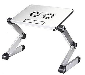LitPlateau Portable Pour Support Pliant ° Réglable Table De MultifonctionsPliable Ordinateur Gbl 360 N0vn8mw
