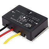 6–12VDC XD de 622on/off Interrupteur tactile pour LED Ampoule