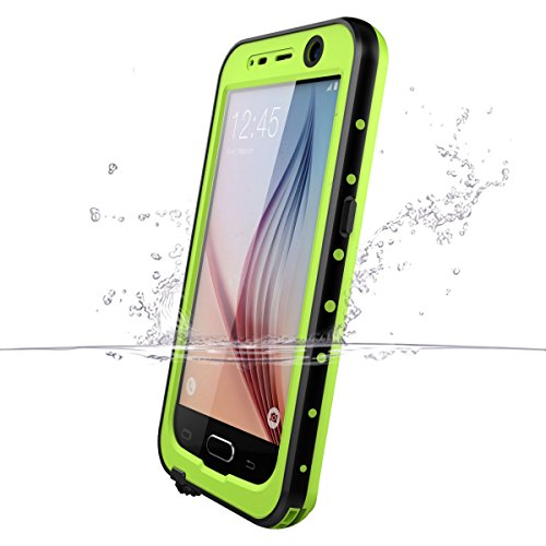 Galaxy Waterproof Vcloo Protective Carrying product image
