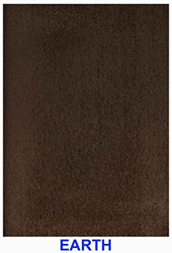 - Mybecca Microsuede Suede Fabric Upholstery Drapery Furniture Cover & General Use Fabric 58/60