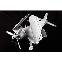 MK.1 Design 1:32 F4U-1 Corsair Detail-Up Parts for Tamiya