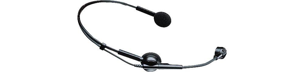 Microfono Audio-Technica ATM75 Cardioid Condenser Headwor...