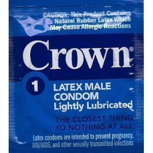 okamoto-crown-condoms-100-condoms