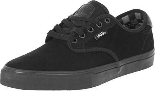 Vans Herren Skateschuh Chima Ferguson Pro Skate Shoes
