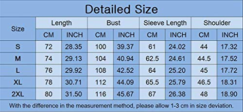 Quilted Men's Coat Jacket Collar Quilted Schwarz Long Sleeve Thick Laisla Jacket Stand Short Jacket Down Boy Winter Parka Light Coat Warm fashion Clásico w4qHP
