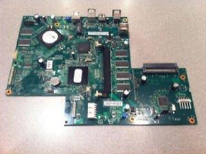 HP Q7819-60001E Formatter (main logic) board - For HP Laserjet M3035/M3027 Serie