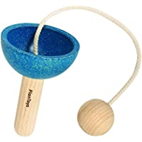 PlanToys - Cup & Ball