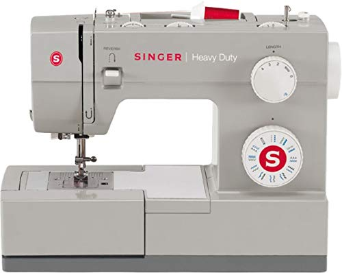 Singer 4423 Heavy Duty - IMPORTED
