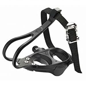 Vp 399t Road Bike Pedals Bicycle Pedals And Straps