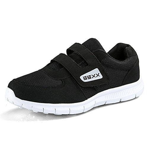 USA Pelem masculino Emiro Flat Sandal, Tan, 11 M US