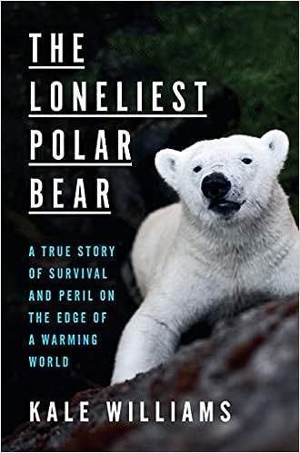 The-Loneliest-Polar-Bear