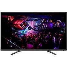 JVC 48' FHD LED TV