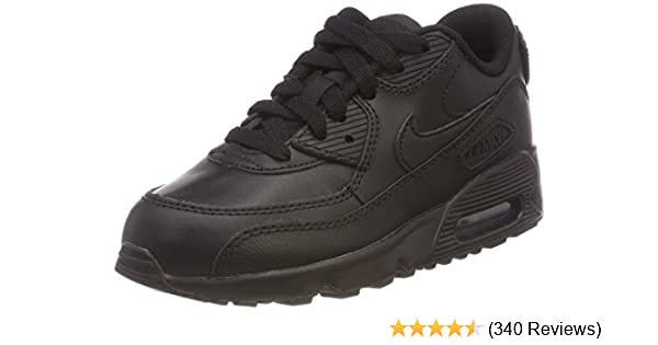 new concept 8f599 fcaef Nike Women s Air Max 90 Sneaker