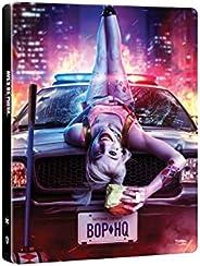 Aves de presa - Steelbook [Blu-ray]