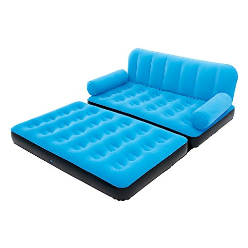 Bestway-Multi-Max-Inflatable-Couch-with-Air-Pump