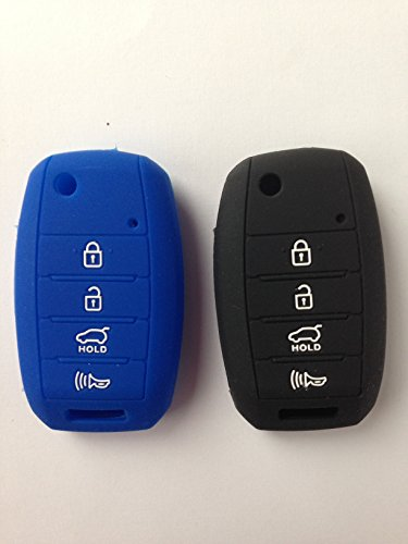 2pcs-key-cover-fit-for-2013-2016-kia-sorento-carens-forte-rio-soul-optima-sportage-remote-key-holder