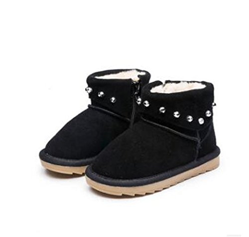 4 eeee dress shoes - 6