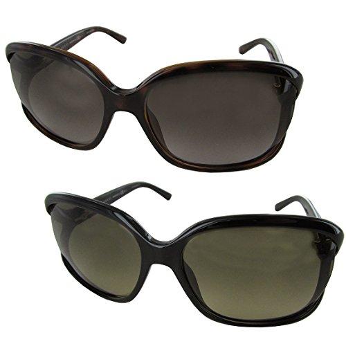 1dc74f5bf8f Gucci Women s GG 3646 Sunglasses - Import It All