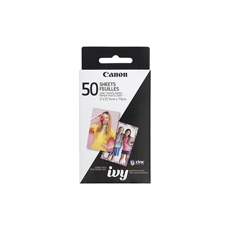 canon-zink-photo-paper-pack-50-sheets
