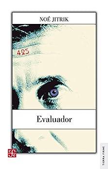 >>DOCX>> Evaluador. Novela: 0 (Tierra Firme) (Spanish Edition). Obtenga usando travel difusor Baseball better STAGE