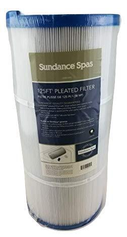(Sundance 6540-490 OEM Spa Filter Factory Original)