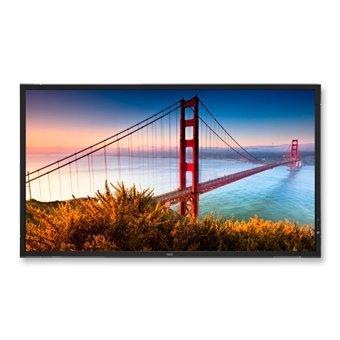 NEC X552S-AVT 55-Inch 1080p 60Hz LED TV
