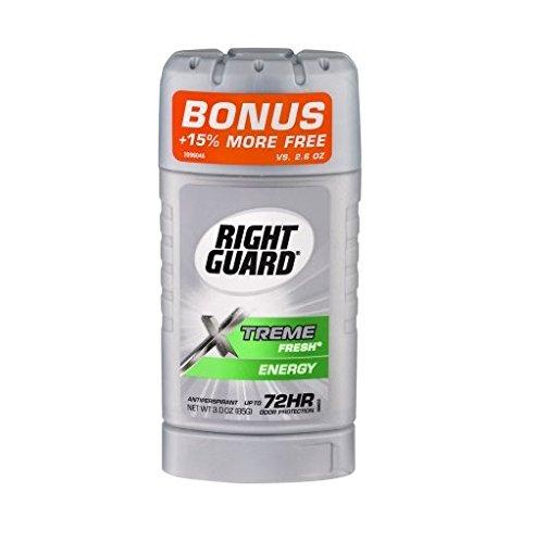 right-guard-mens-antiperspirant-xtreme-fresh-energy-3oz-bonus-15-more-free-vs-26oz
