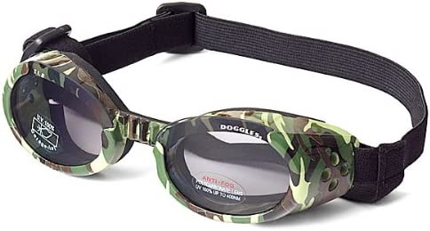 Doggles Dog Goggles/Glasses