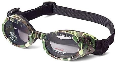 Doggles ILS perro gafas UV gafas de sol todos los tamaños ...