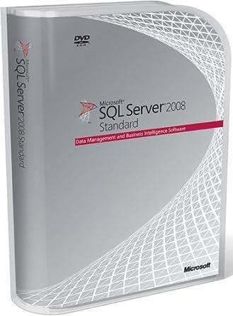 sql server 2008 client tools  windows 7