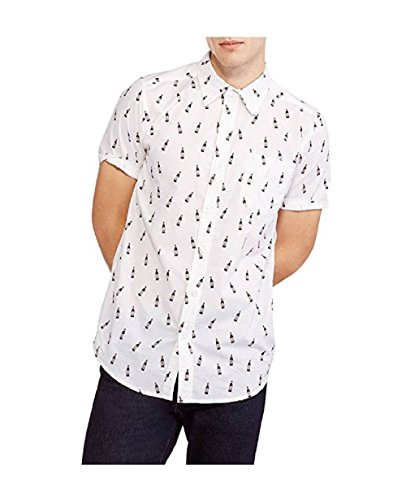 budweiser-all-over-graphic-button-down-short-sleeve-work-shirt-x-large-46-48