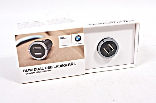 bmw-dual-usb-charger