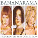 GREATEST HITS COLLECTION CD GERMAN LONDON 1988