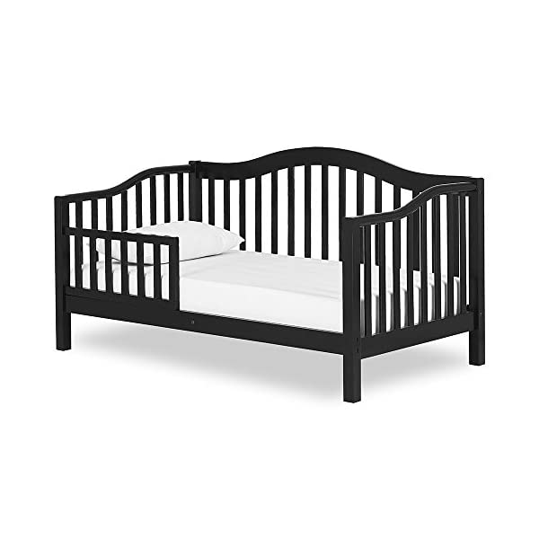 Dream On Me Austin Toddler Day Bed 1