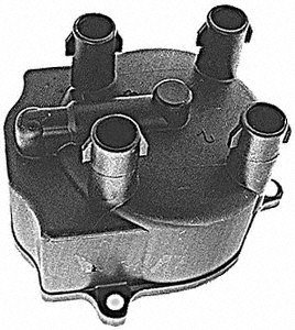 Standard Motor Products JH203 Ignition Cap