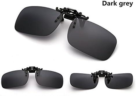 Gafas de Sol polarizadas Elegantes para conducción, visión ...