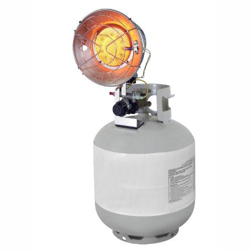 Dyna-Glo TT15CDGP Heater