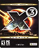 New X3 Reunion Return to the Award Winning X-Universe with 4 Epic Experiences!