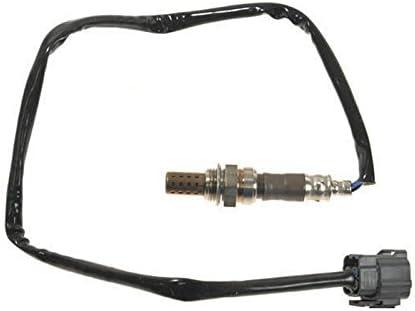 Walker Products O2 Oxygen Sensor DOWNSTREAM New Mazda Protege MPV 250-24367