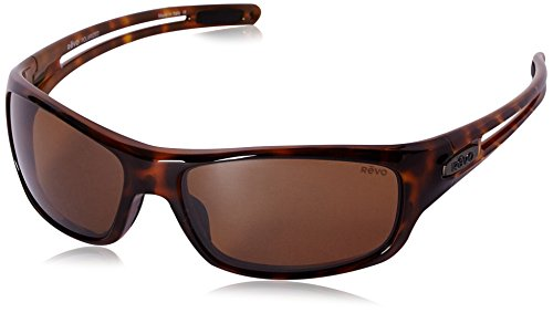 Revo 4070 Guide Polarized Sunglasses product image
