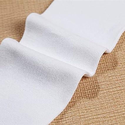 ANDRE HOME Calcetines deportivos japoneses de primavera y verano calcetines de tubo para hombre estudiantes femeninas