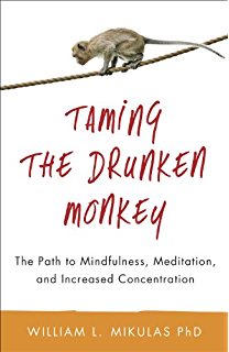 The new iq use your working memory to think stronger smarter taming the drunken monkey the path to mindfulness meditation and increased concentration fandeluxe Ebook collections