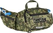 Camelbak 1478901000 Repack Lr 4 Camelflage, 1.5L / 50 Oz