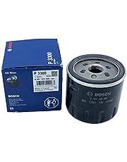 Bosch 451103300 filtro de aceite