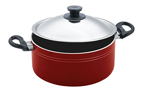 Pigeon-by-Stovekraft-by-Stovekraft-Non-Stick-Biriyani-Pot-with-Lid-35-litres