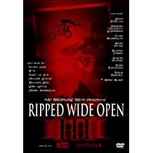 Ripped Wide Open 3