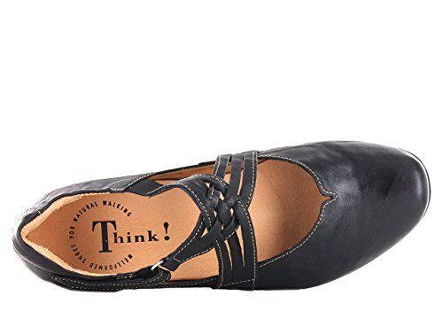 Think Chilli Sz Think Chilli Think k794 Chilli Sz k794 Sz wqtqr4E